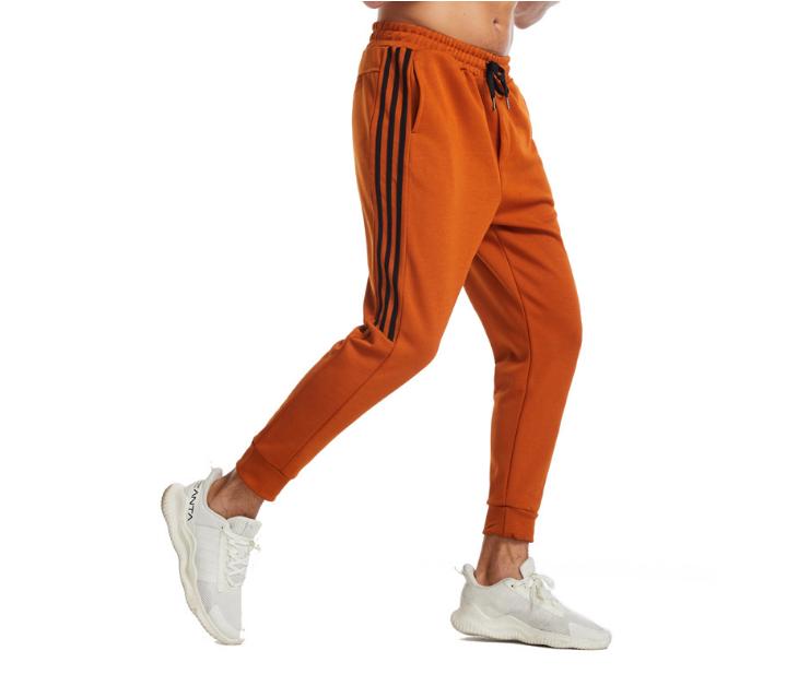 men jogger 101