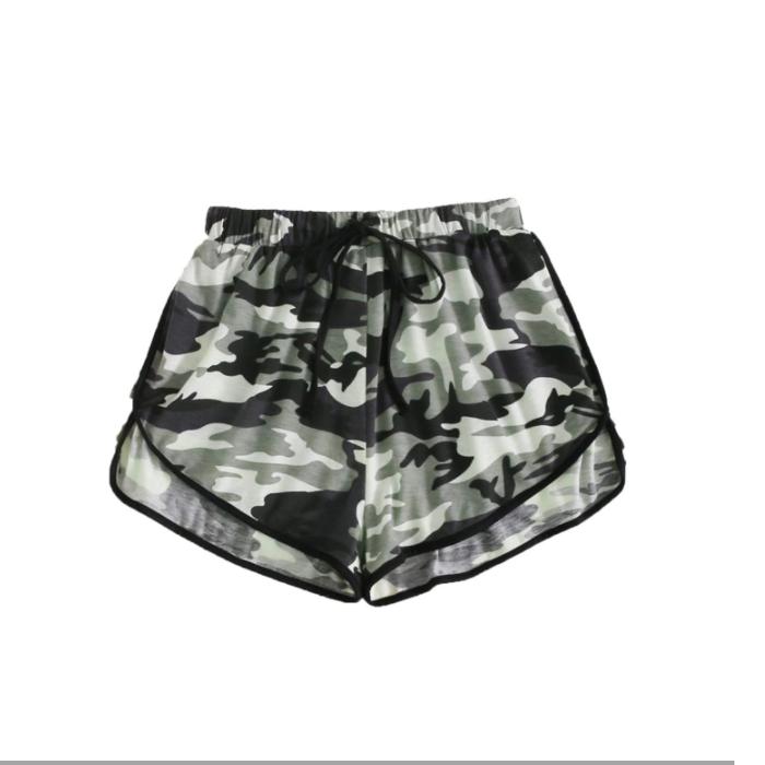 shorts 1-2