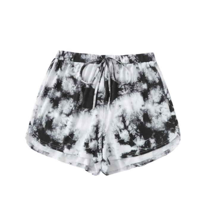 shorts 1-4
